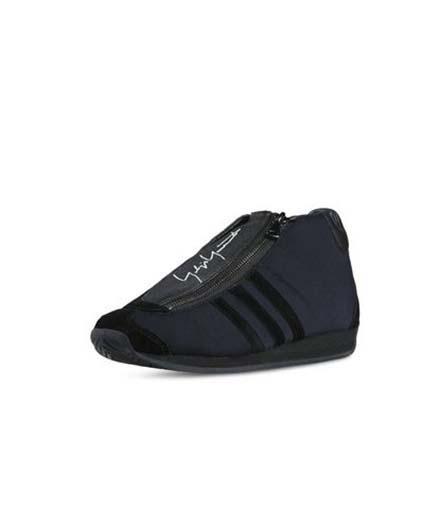 Adidas-Y3-autunno-inverno-2016-2017-scarpe-donna-23