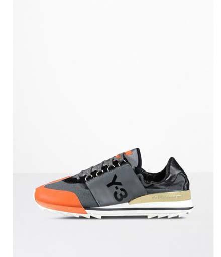 Adidas-Y3-autunno-inverno-2016-2017-scarpe-donna-24