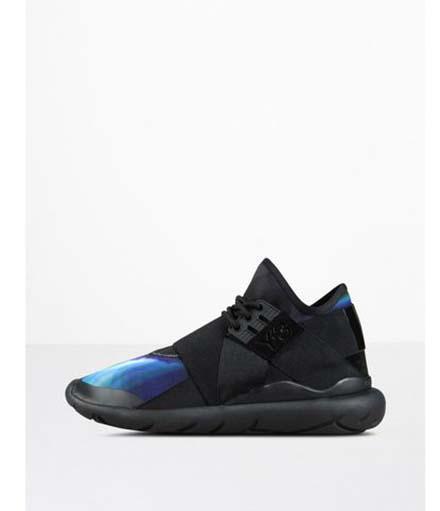 Adidas-Y3-autunno-inverno-2016-2017-scarpe-donna-26