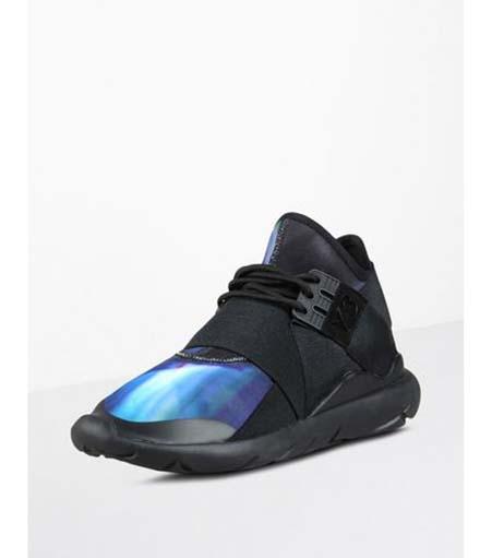 Adidas-Y3-autunno-inverno-2016-2017-scarpe-donna-27