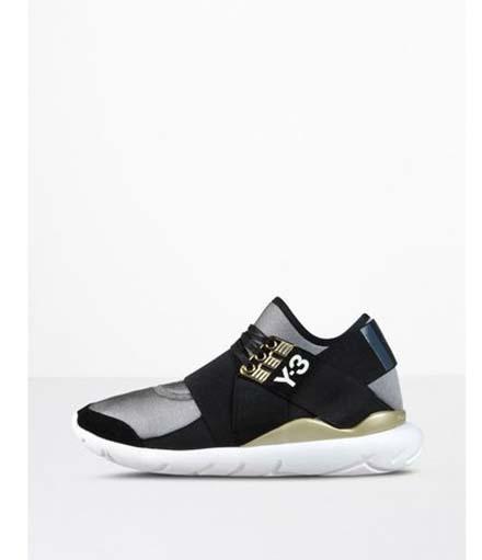 Adidas-Y3-autunno-inverno-2016-2017-scarpe-donna-28