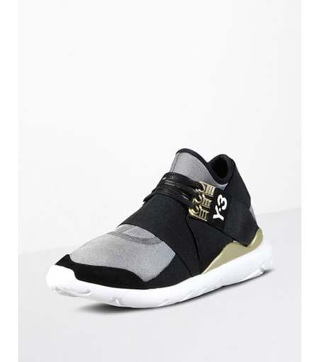 Adidas-Y3-autunno-inverno-2016-2017-scarpe-donna-29