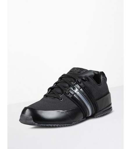 Adidas-Y3-autunno-inverno-2016-2017-scarpe-donna-3
