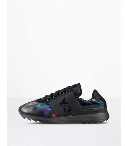 Adidas-Y3-autunno-inverno-2016-2017-scarpe-donna-30