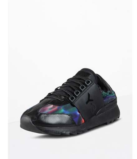 Adidas-Y3-autunno-inverno-2016-2017-scarpe-donna-31