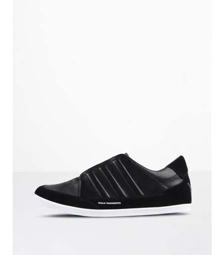 Adidas-Y3-autunno-inverno-2016-2017-scarpe-donna-32