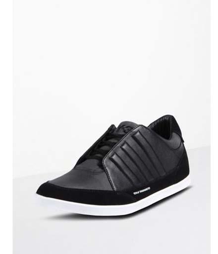 Adidas-Y3-autunno-inverno-2016-2017-scarpe-donna-33