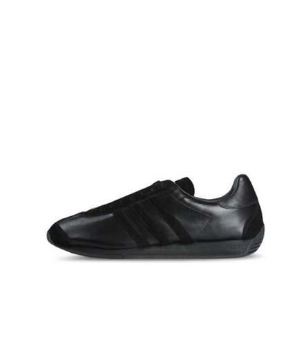 Adidas-Y3-autunno-inverno-2016-2017-scarpe-donna-34