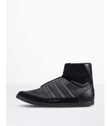 Adidas-Y3-autunno-inverno-2016-2017-scarpe-donna-35