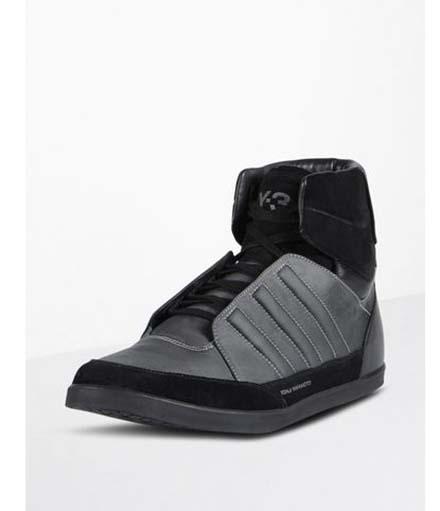 Adidas-Y3-autunno-inverno-2016-2017-scarpe-donna-36