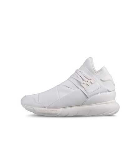 adidas scarpe donna 2017