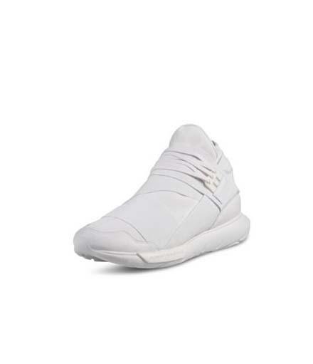 Adidas-Y3-autunno-inverno-2016-2017-scarpe-donna-38