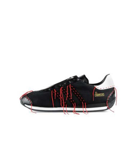 Adidas-Y3-autunno-inverno-2016-2017-scarpe-donna-39