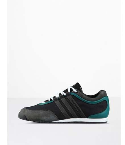 Adidas-Y3-autunno-inverno-2016-2017-scarpe-donna-4