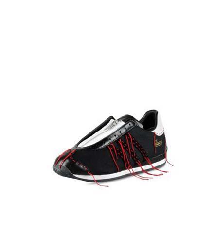 Adidas-Y3-autunno-inverno-2016-2017-scarpe-donna-40