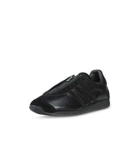 Adidas-Y3-autunno-inverno-2016-2017-scarpe-donna-42