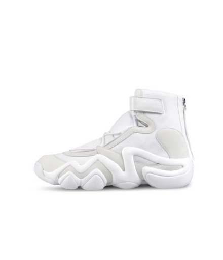 Adidas-Y3-autunno-inverno-2016-2017-scarpe-donna-43