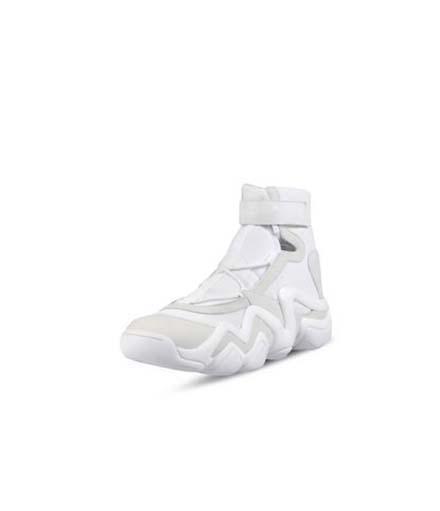 Adidas-Y3-autunno-inverno-2016-2017-scarpe-donna-44