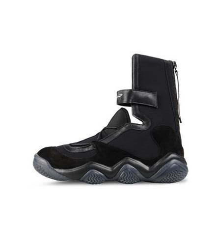 Adidas-Y3-autunno-inverno-2016-2017-scarpe-donna-45