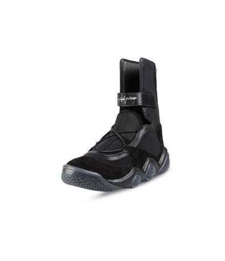 Adidas-Y3-autunno-inverno-2016-2017-scarpe-donna-46