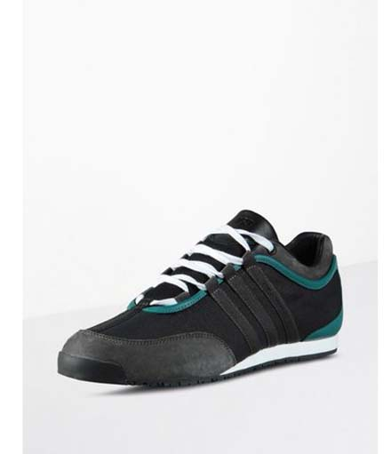 Adidas-Y3-autunno-inverno-2016-2017-scarpe-donna-5