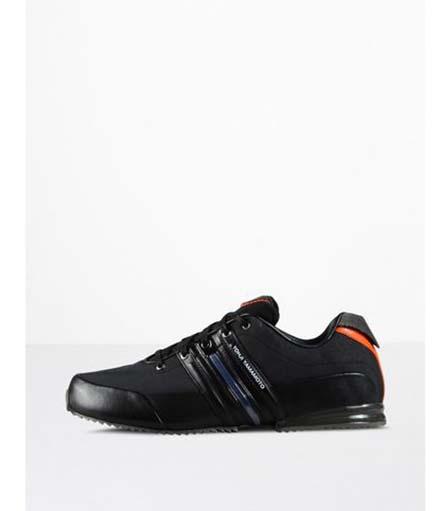 Adidas-Y3-autunno-inverno-2016-2017-scarpe-donna-6