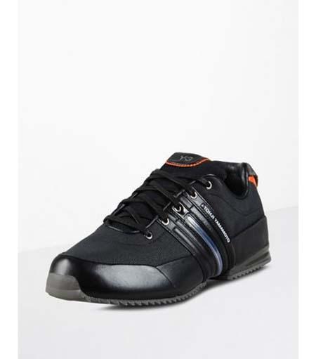Adidas-Y3-autunno-inverno-2016-2017-scarpe-donna-7