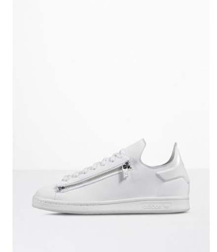 Adidas-Y3-autunno-inverno-2016-2017-scarpe-donna-8