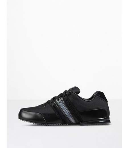 Adidas-Y3-autunno-inverno-2016-2017-scarpe-uomo-10