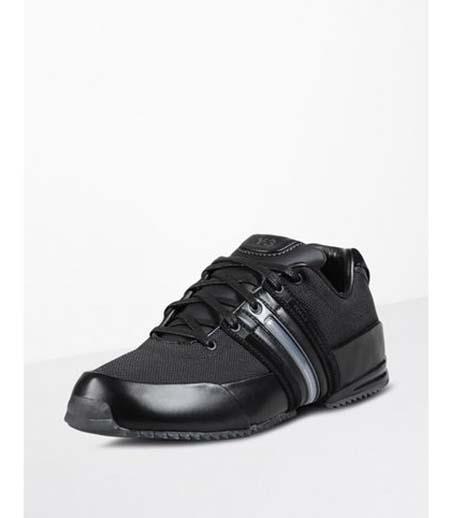 Adidas-Y3-autunno-inverno-2016-2017-scarpe-uomo-11