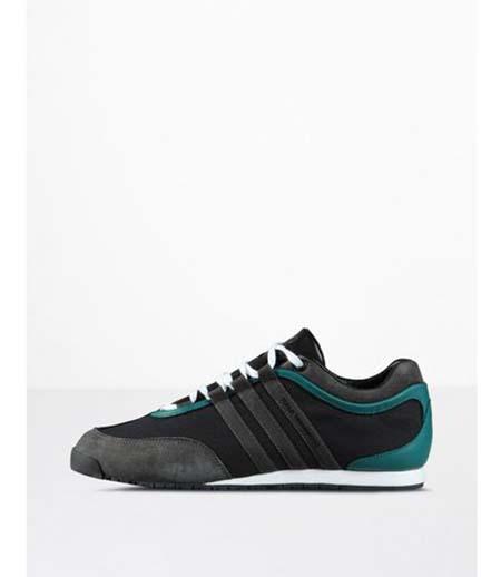 Adidas-Y3-autunno-inverno-2016-2017-scarpe-uomo-12