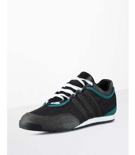 Adidas-Y3-autunno-inverno-2016-2017-scarpe-uomo-13