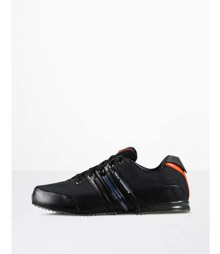 Adidas-Y3-autunno-inverno-2016-2017-scarpe-uomo-14