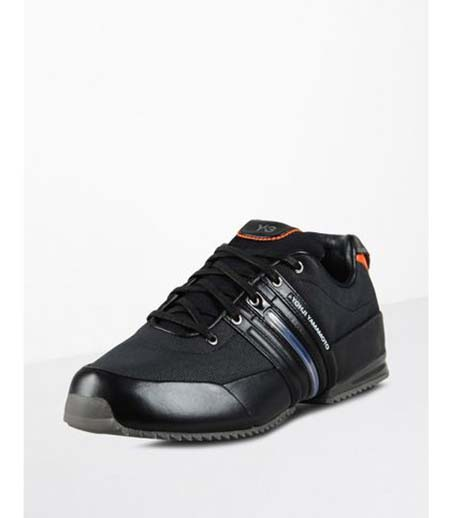 Adidas-Y3-autunno-inverno-2016-2017-scarpe-uomo-15
