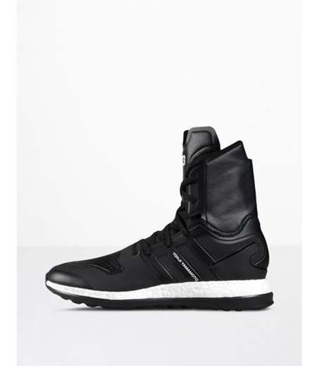 Adidas-Y3-autunno-inverno-2016-2017-scarpe-uomo-16