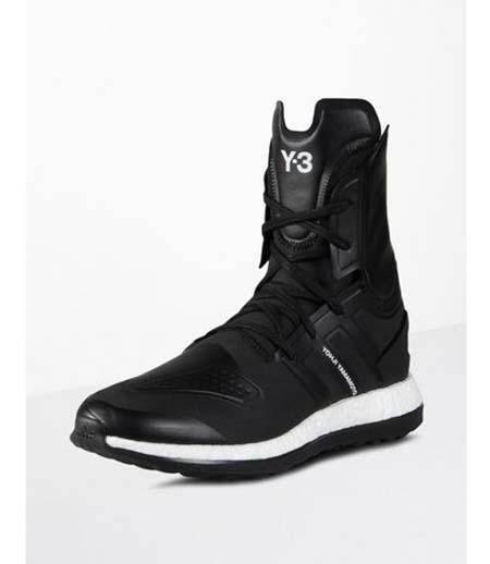 Adidas-Y3-autunno-inverno-2016-2017-scarpe-uomo-17