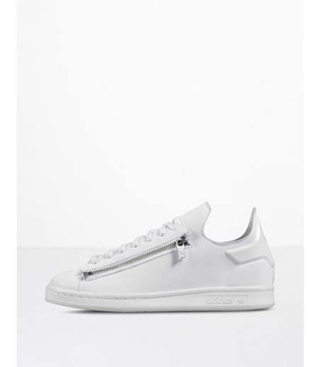 Adidas-Y3-autunno-inverno-2016-2017-scarpe-uomo-18