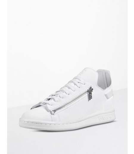 adidas scarpe autunno inverno 2018