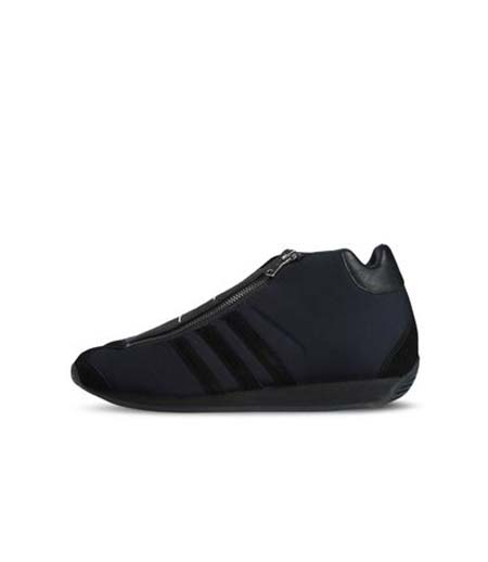 scarpe adidas invernali uomo
