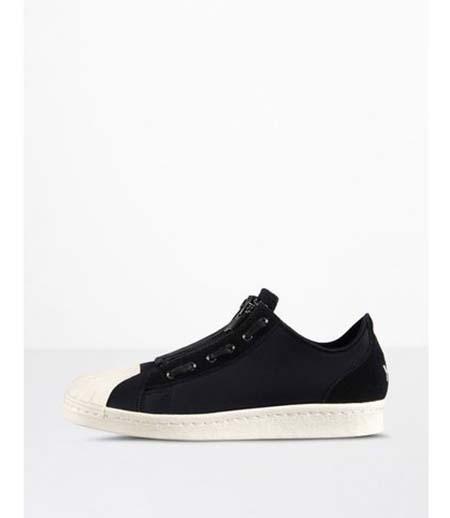 Adidas-Y3-autunno-inverno-2016-2017-scarpe-uomo-20