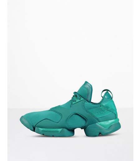Adidas-Y3-autunno-inverno-2016-2017-scarpe-uomo-22