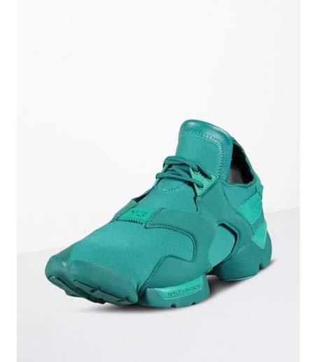 Adidas-Y3-autunno-inverno-2016-2017-scarpe-uomo-23
