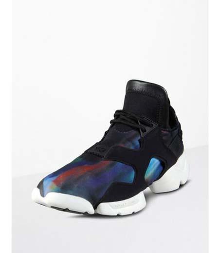 Adidas-Y3-autunno-inverno-2016-2017-scarpe-uomo-25