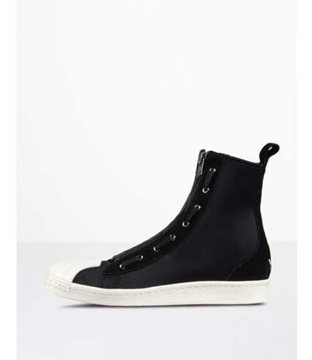 Adidas-Y3-autunno-inverno-2016-2017-scarpe-uomo-26