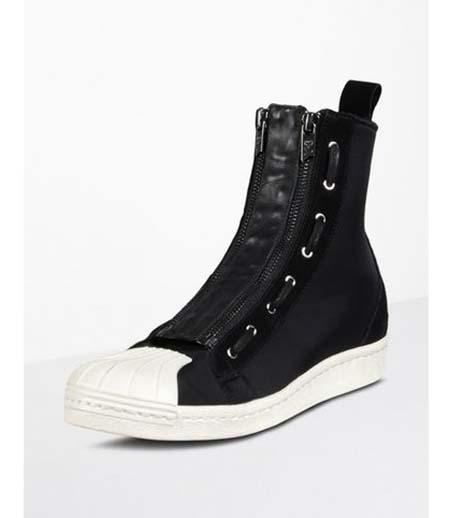 Adidas-Y3-autunno-inverno-2016-2017-scarpe-uomo-27