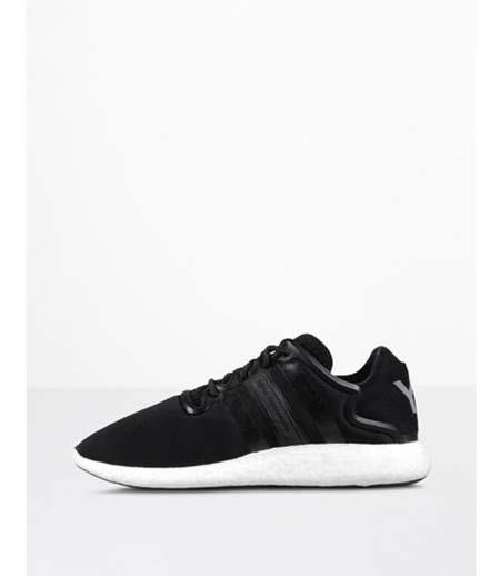 Adidas-Y3-autunno-inverno-2016-2017-scarpe-uomo-28