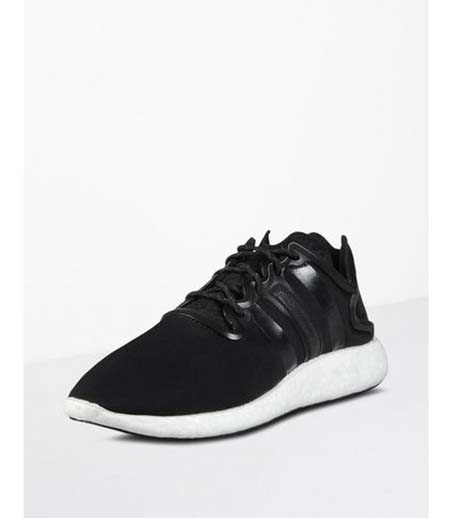 Adidas-Y3-autunno-inverno-2016-2017-scarpe-uomo-29