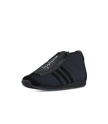 Adidas-Y3-autunno-inverno-2016-2017-scarpe-uomo-3
