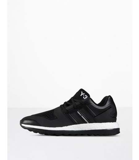 Adidas-Y3-autunno-inverno-2016-2017-scarpe-uomo-30