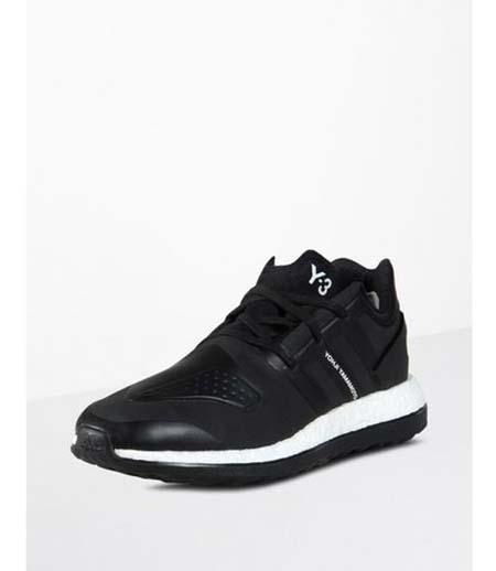 Adidas-Y3-autunno-inverno-2016-2017-scarpe-uomo-31